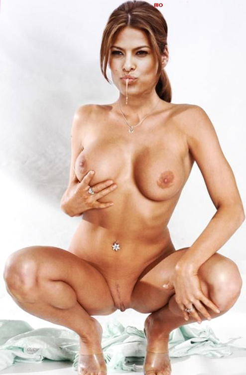 Teaches dauther eva mendes nakedness yyoungest hairy