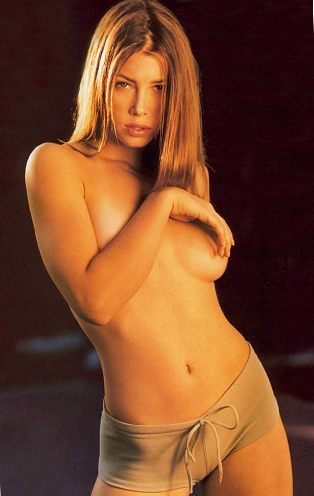 Jessica biel leaked photos uncensored, extreme pussy fisting