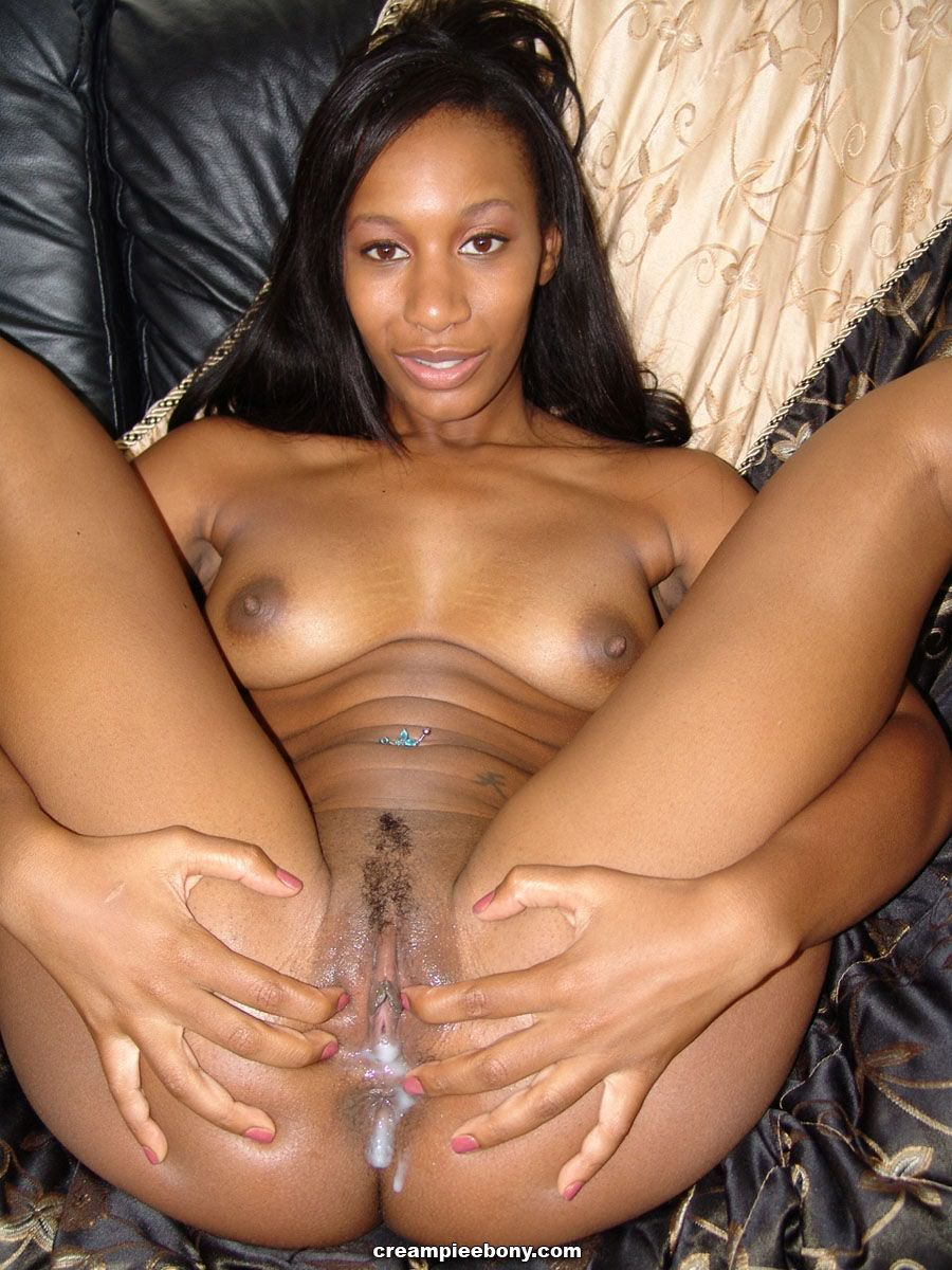 Naked Black Girls Xxx