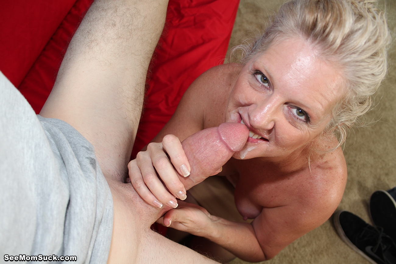 nurse-mom-big-dick-son-nude-beauty