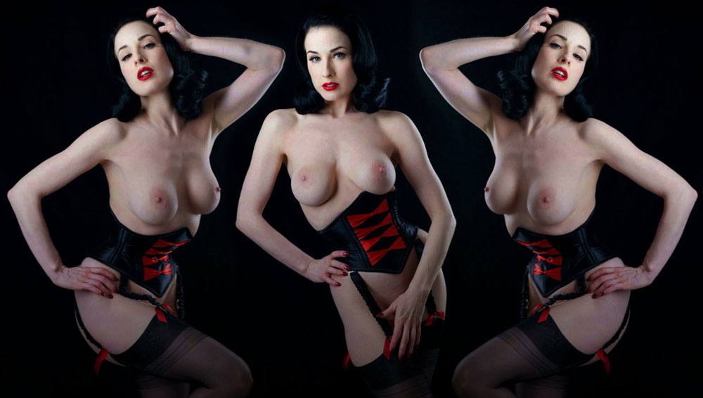 dita-von-teese-naked-pics-young-girl-nude-sex