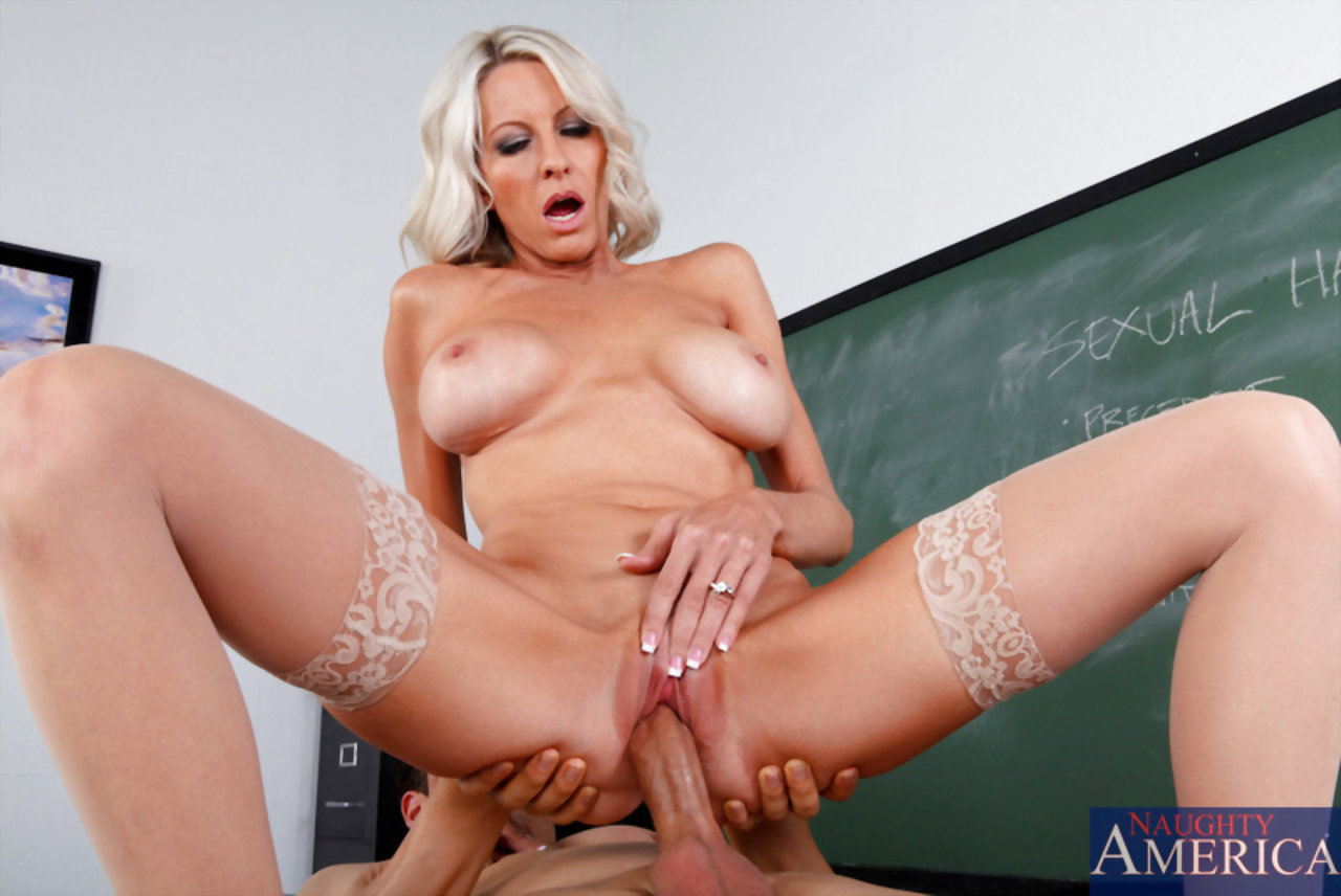 Mature my first sex teacher — photo 14