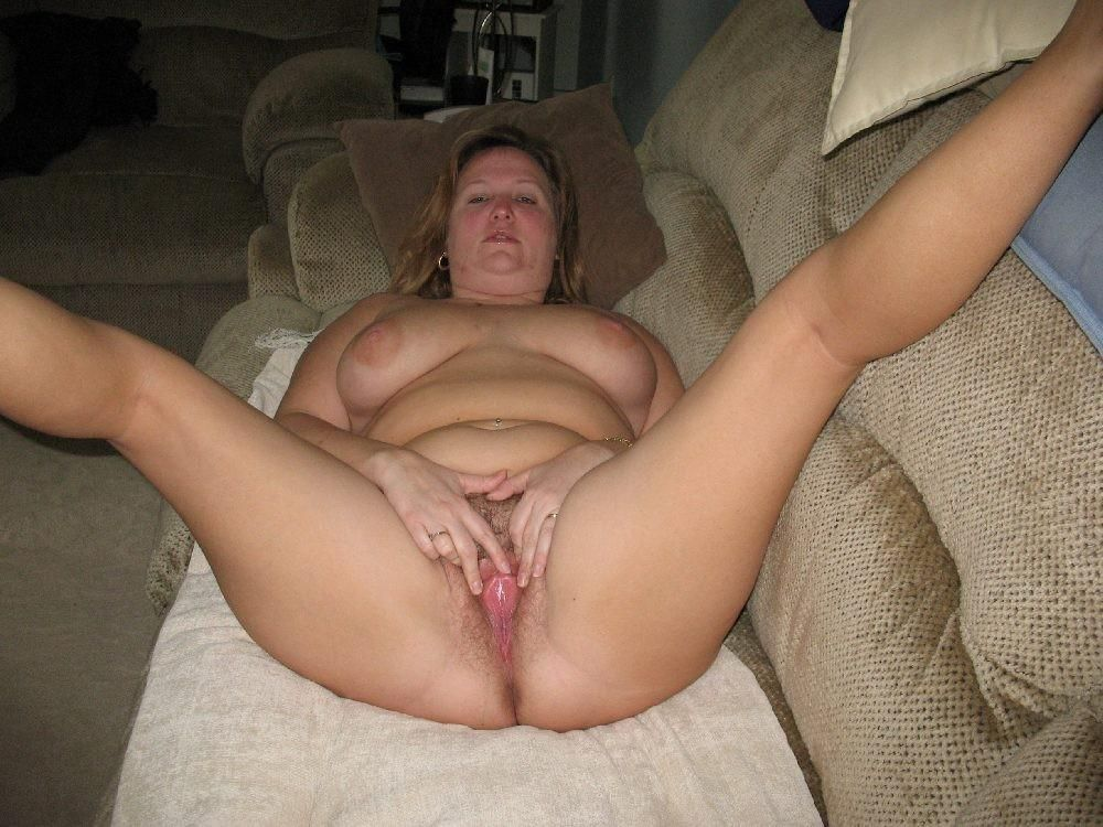 party-giving-amateur-mature-gallery-fuckin-girls