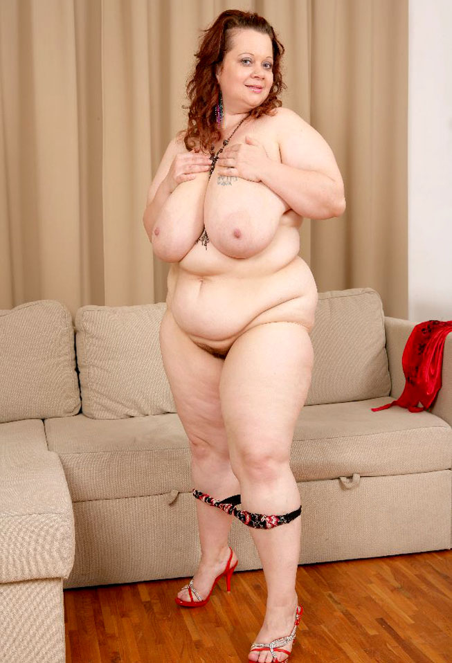 fat-naked-fairies-hd-ficked-photos-of-local-girls