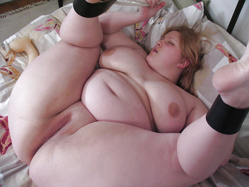 Xxx disgusting fat — photo 8