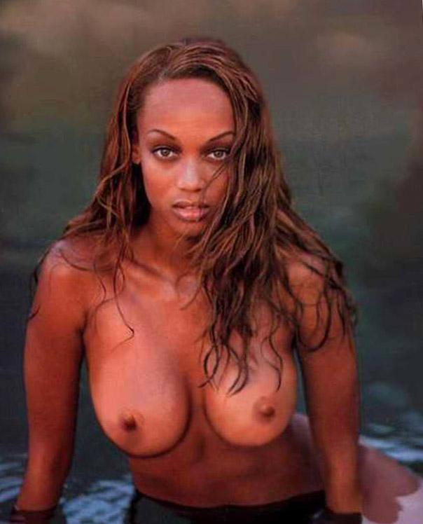 sex-asia-good-pussy-tyra-banks-college-gang-videos
