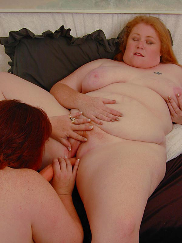 Fat old naked lesbians movies